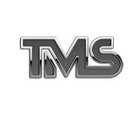 tms-logo-bw