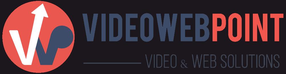 VideoWebPoint