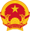 Apply Online for Vietnam Visa