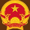 Apply Online for Vietnam Visa