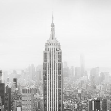 Empire State Building Proposal