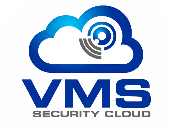 VMS Security Cloud Inc