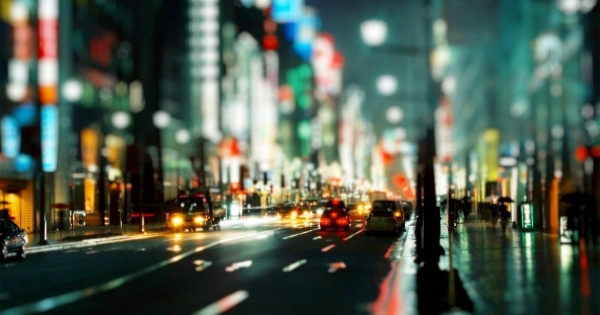 city-streets_01