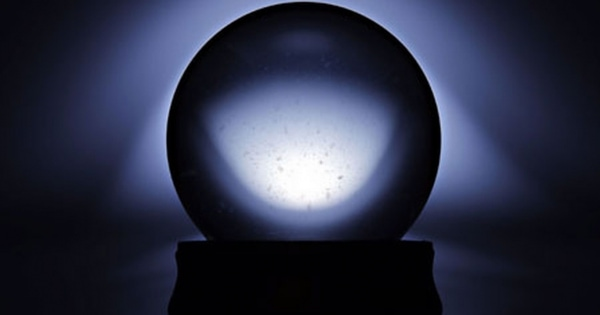 magic-crystal-ball_hd_07