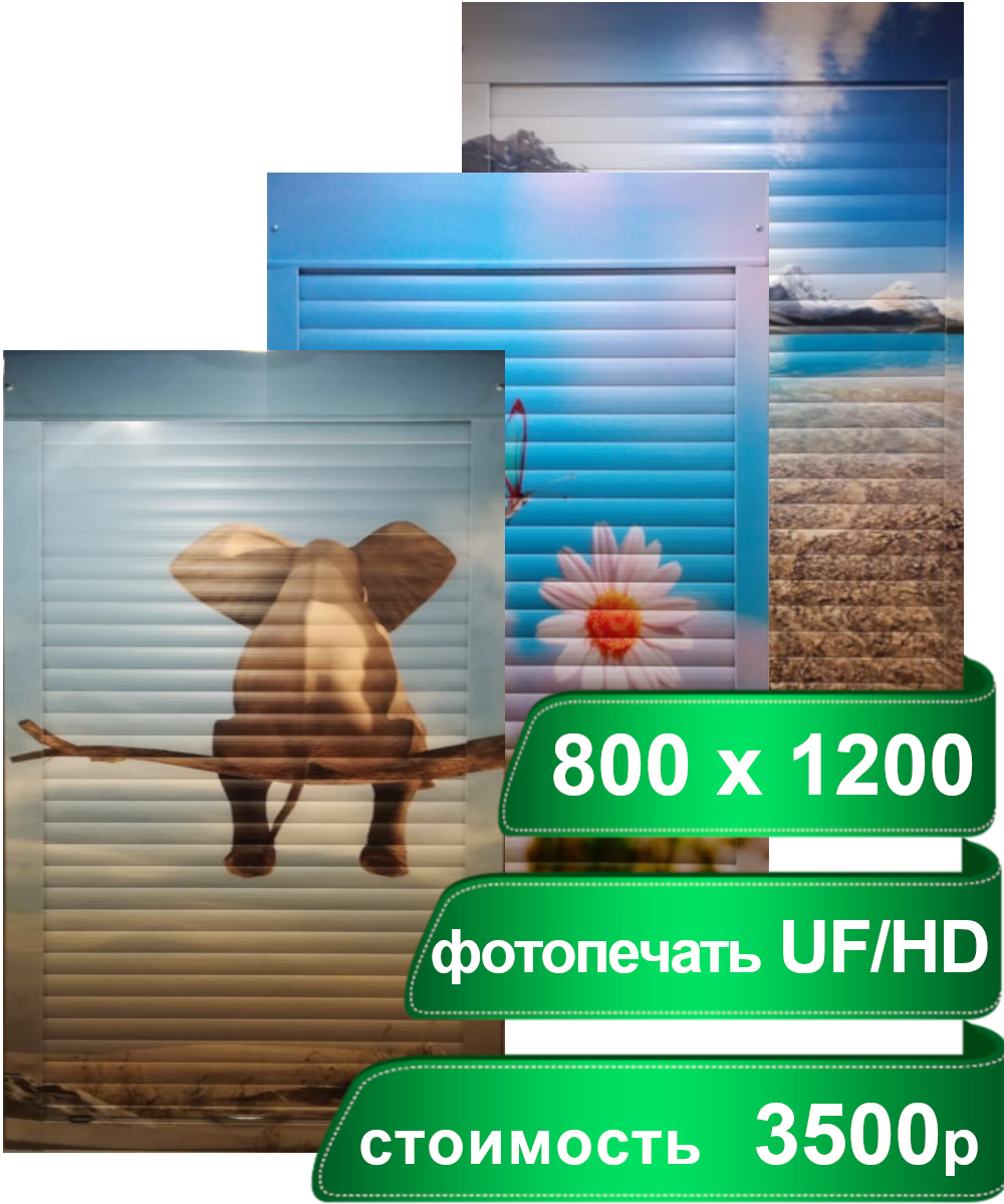 print800-1200uf