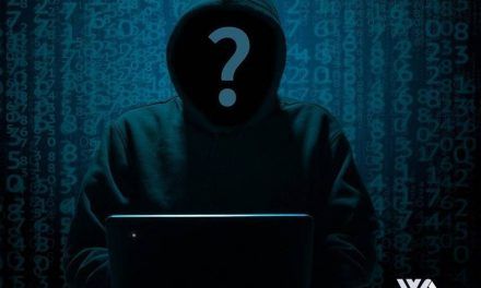 The Rise in Cyber Crimes in Kenya: How Effective Are Our Laws?