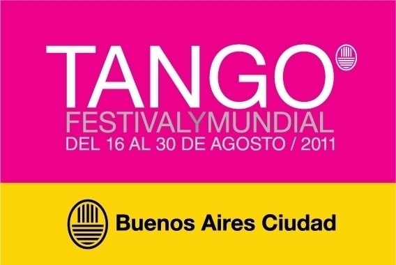 The 2011 Buenos Aires' Tango Festival