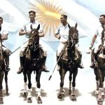 Polo & the Pampas: The Sport of Kings in Argentina