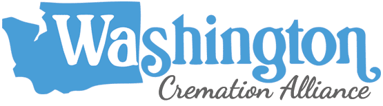 Washington Cremation Alliance