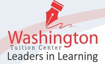 Washington Tuition Centre