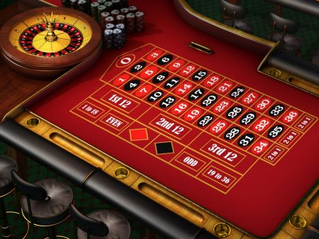 Are You Trying to Be a Winning Gambler?