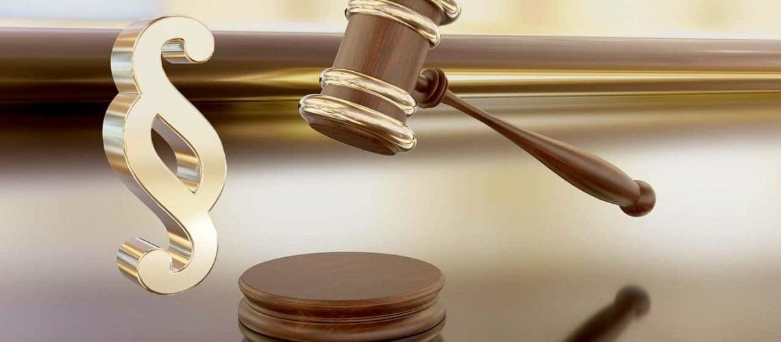 law-4292803_1280