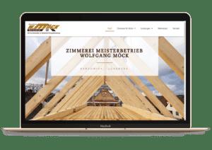 https://zimmerei-moeck.de