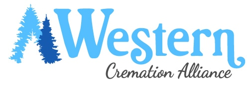 Western Cremation Alliance