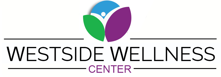 Westside Wellness Center