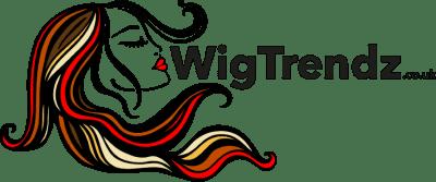 Wig Trendz