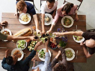 host family in bordeaux