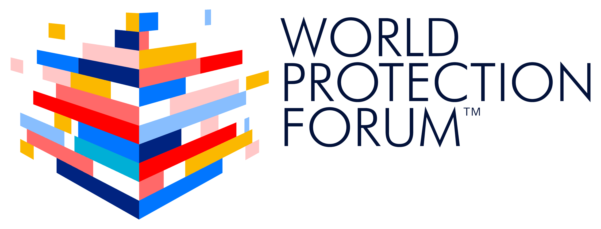 World Protection Forum - WPF™