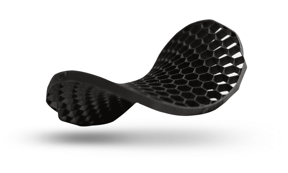 filigrane Strukturen mit dem HP Multi Jet Fusion