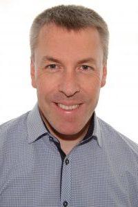 a2tec Andreas Oesterreich
