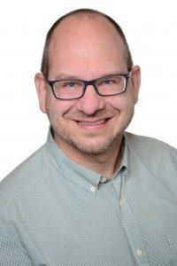 a2tec Andreas Maußner