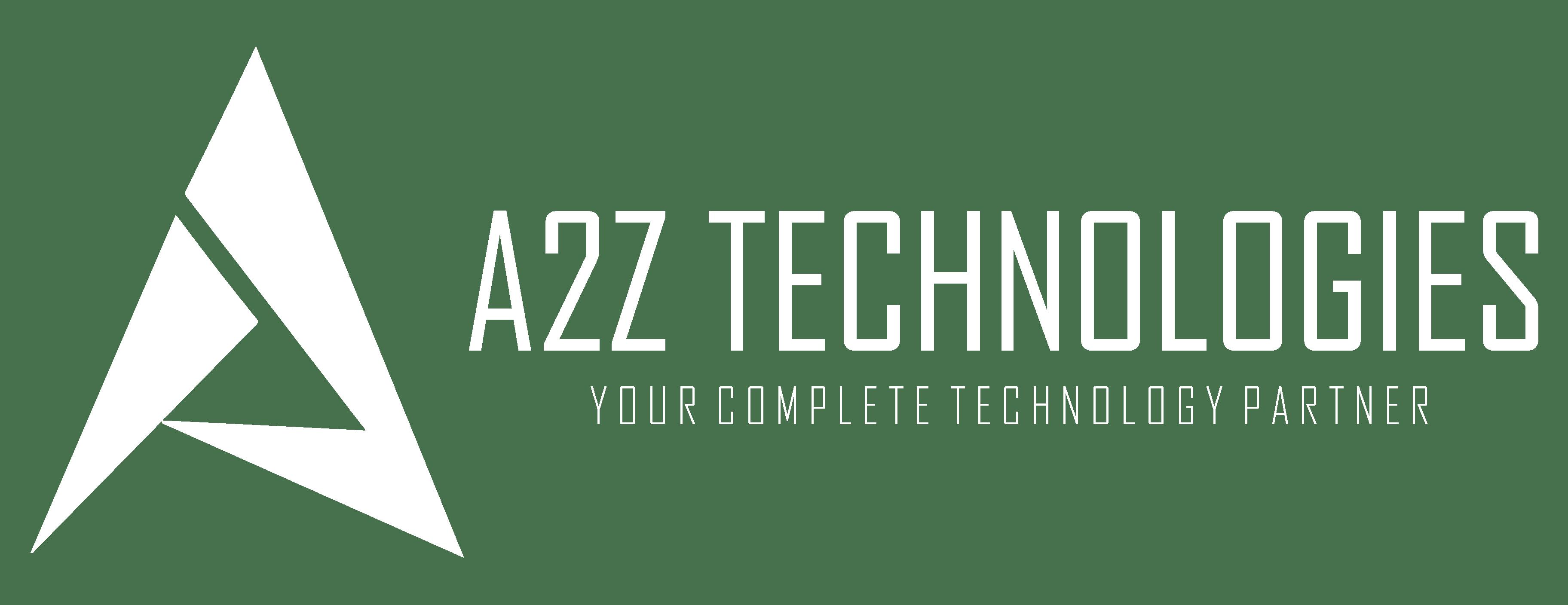A2ZTECH