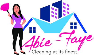 Abie-faye Cleaning