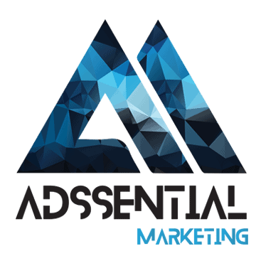 Adssential Marketing Agency