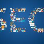Google Search Engine Optimization   SEO Expert