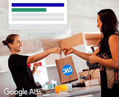 Estas son las 12 mejores tácticas de marketing digital aplicado al  comercio electrónico.
