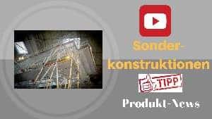 Sonderkonstuktionen-300x169