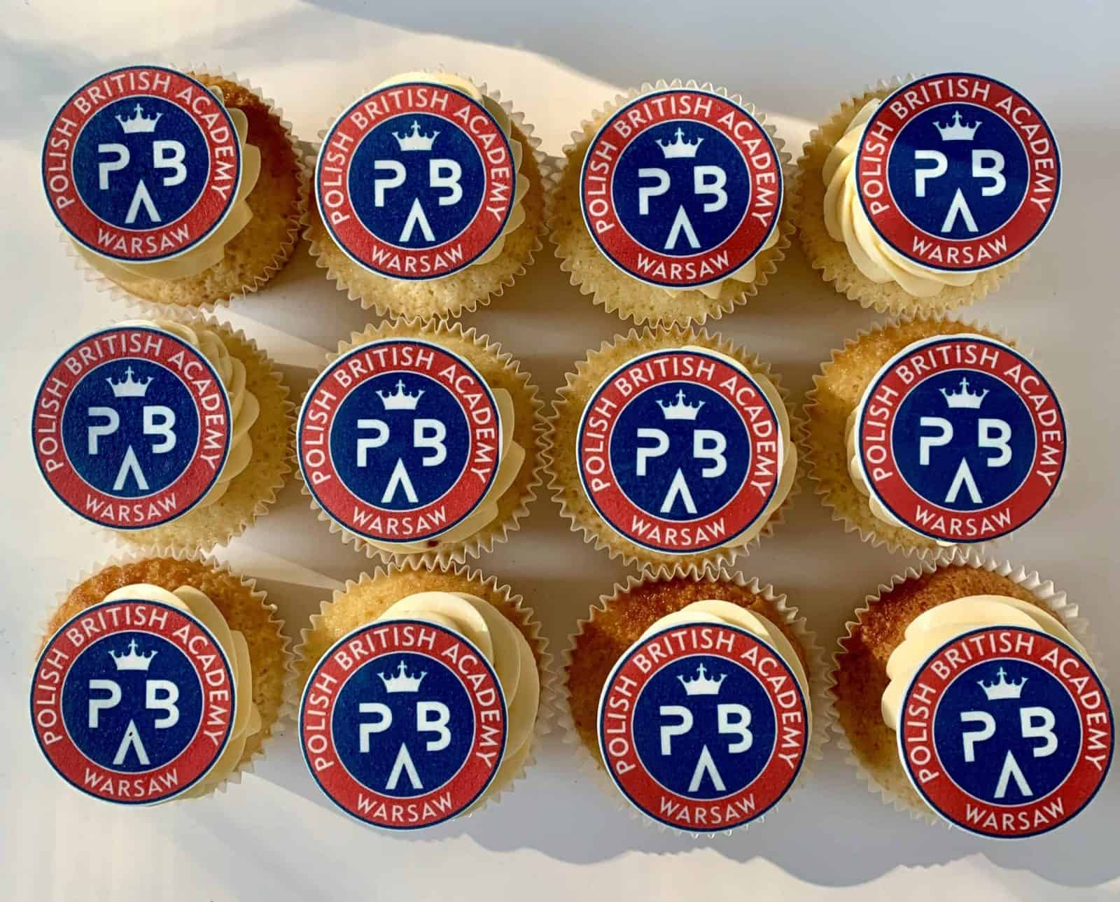 muffinki-z-logo-pba