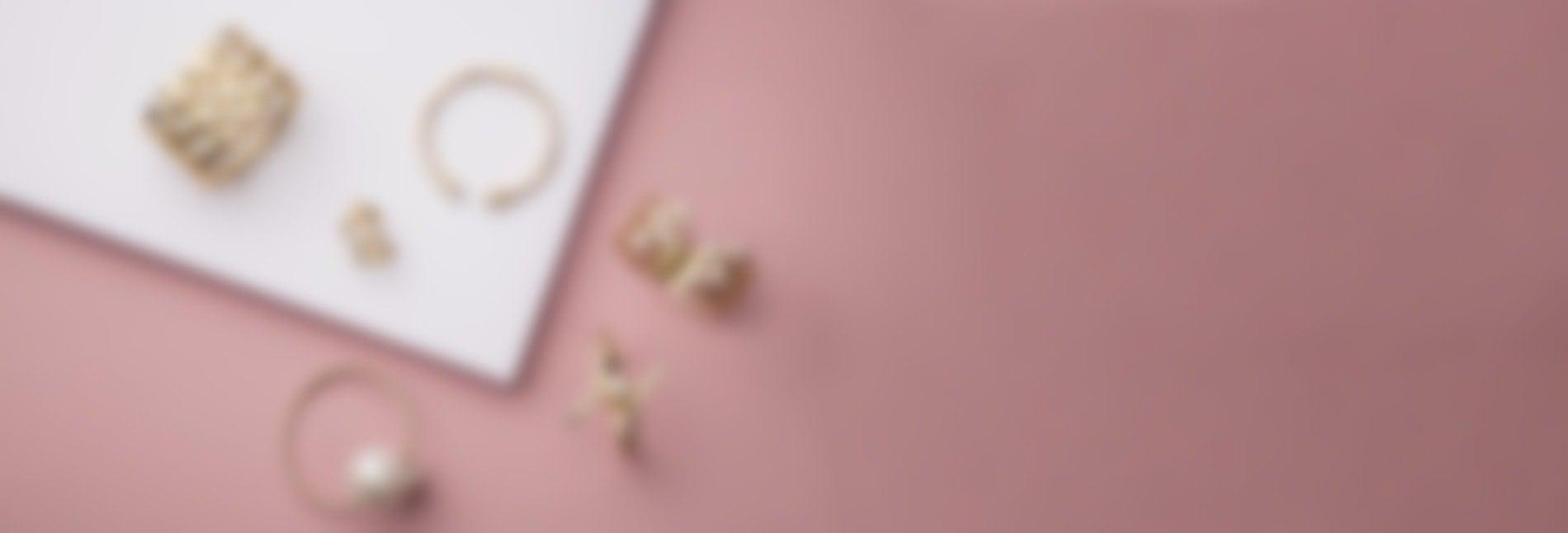 jewelry slide bg 2