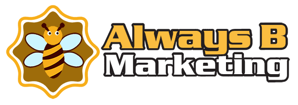 Alwaysbmarketing.com