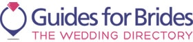 Guides for Brides wedding directory