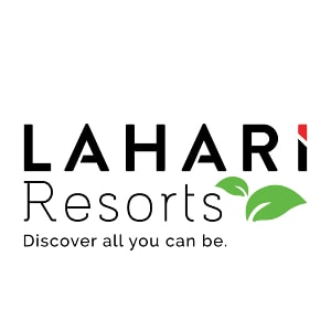 AND Business Consulting Client - Lahari Resorts