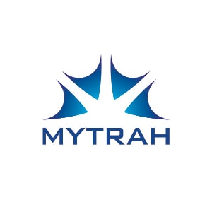 AND Business Consulting Client - Mytrah