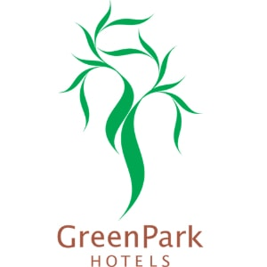 AND Business Consulting Client - Green Park Hotels