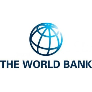 AND Business Consulting Client - The World Bank