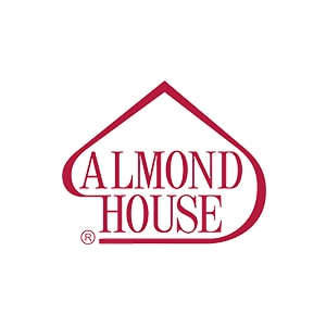 AND Business Consulting Client - Almond House