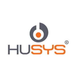 AND Business Consulting Client - Husys Consulting