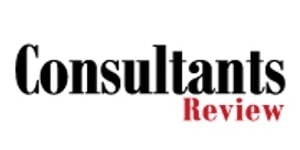 AND Business Consulting Featured - Consultants Review Magazine