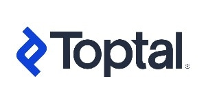 AND Business Consulting Featured - TopTal Profile