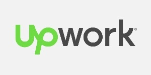 AND Business Consulting Featured - Upwork