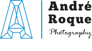 André Roque Wedding Photographer