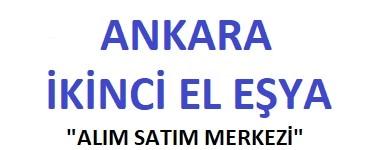 Ankara İkinci El Eşya