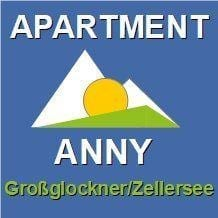 Apartment Anny Bruck am Großglockner
