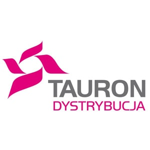 TAURON