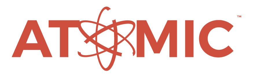 Atomic Digital Marketing Agency in Cheshire
