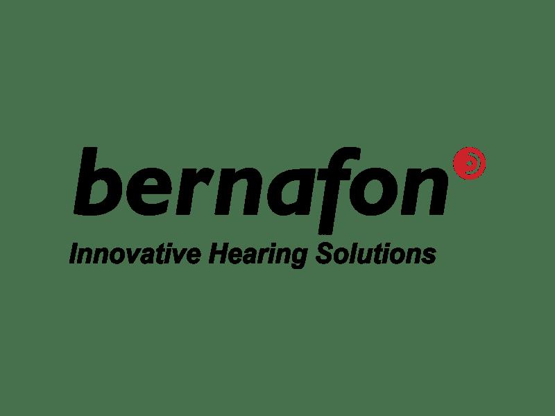 bernafon-2-logo